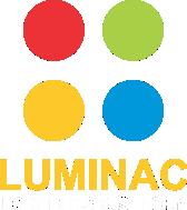 Luminac